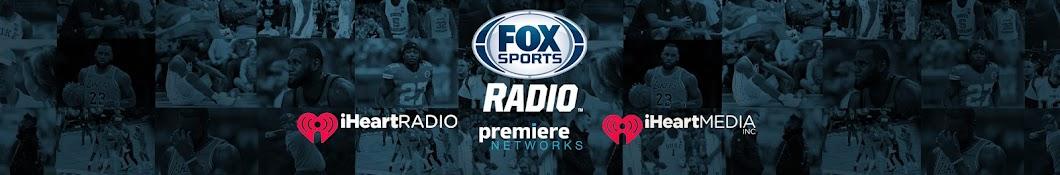 Fox Sports Radio