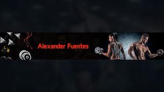 Alexanderfuentes