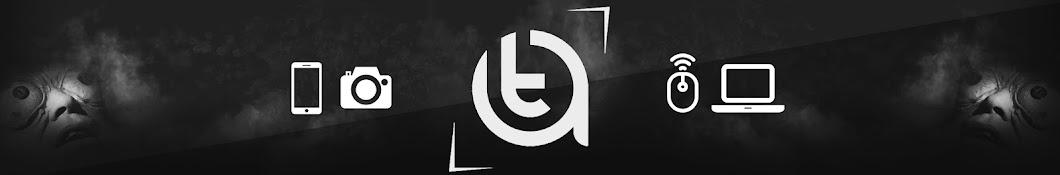 TechMit Banner