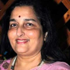 Anuradha Paudwal – Topic