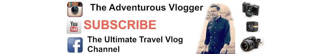TheAdventurousVlogger