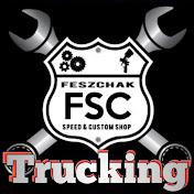 FSC Trucking Avatar