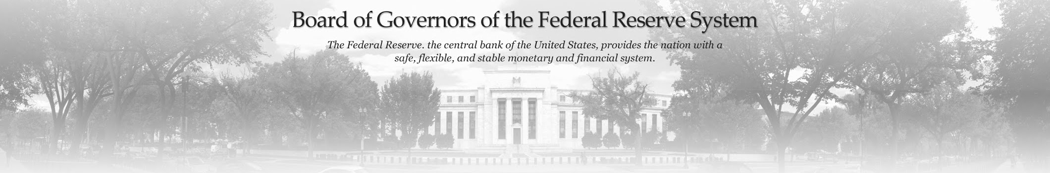 Federal Reserve - YouTube