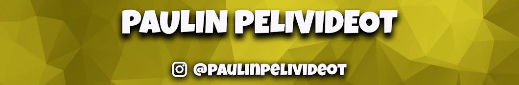 Paulin Pelivideot