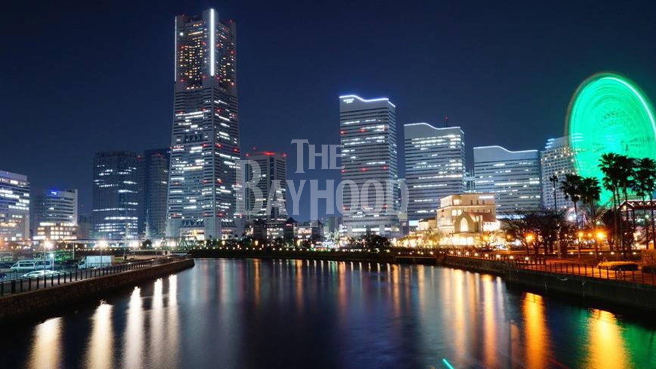 BAYHOOD official