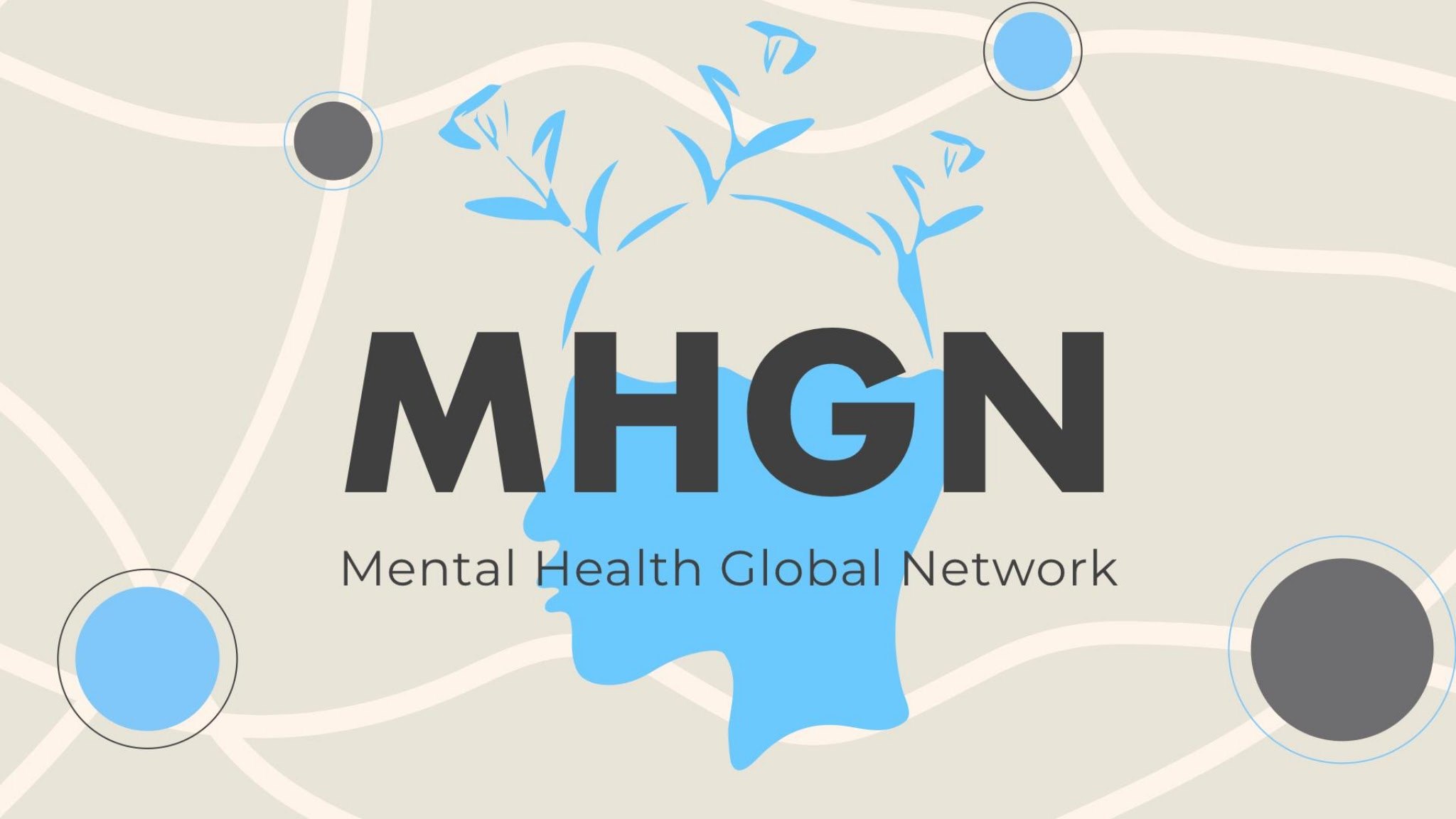 Mental Health Global Network