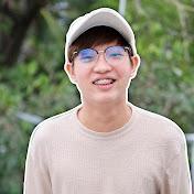 Seak Vlogger Avatar