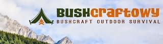 Bushcraftowy