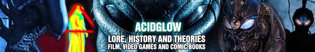 AcidGlow
