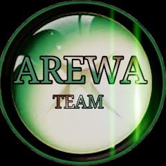 AREWA TEAM TV