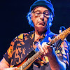 Ry Cooder - Topic