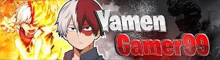 Yamen Gamer99