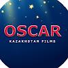 OSCAR Kazakhstan Films
