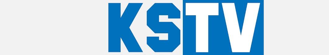 KSTV баннер