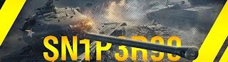 Леха Sn1p3r90