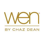 WEN® by Chaz Dean net worth