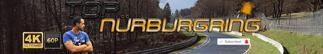 TOP Nürburgring Videos