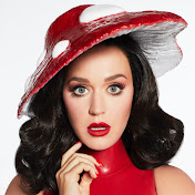 Katy Perry Avatar