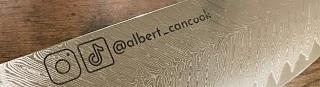 albert_cancook