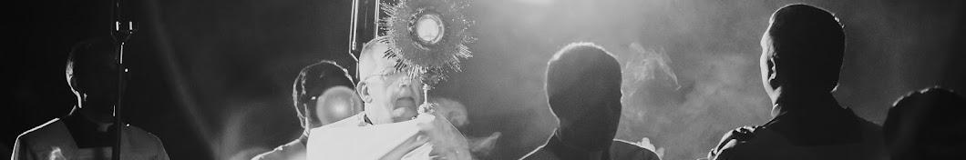 FOCUS Catholic