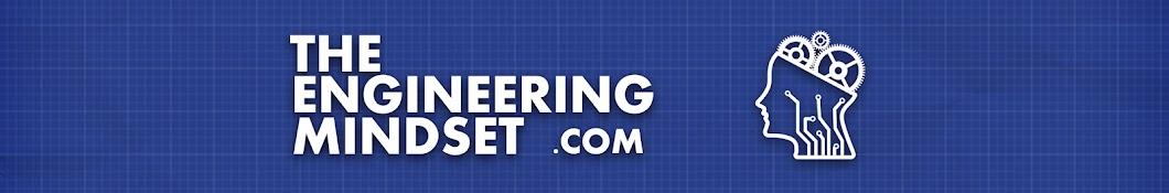 The Engineering Mindset Banner