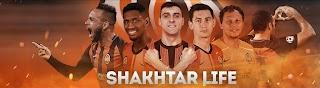 Shakhtar Life