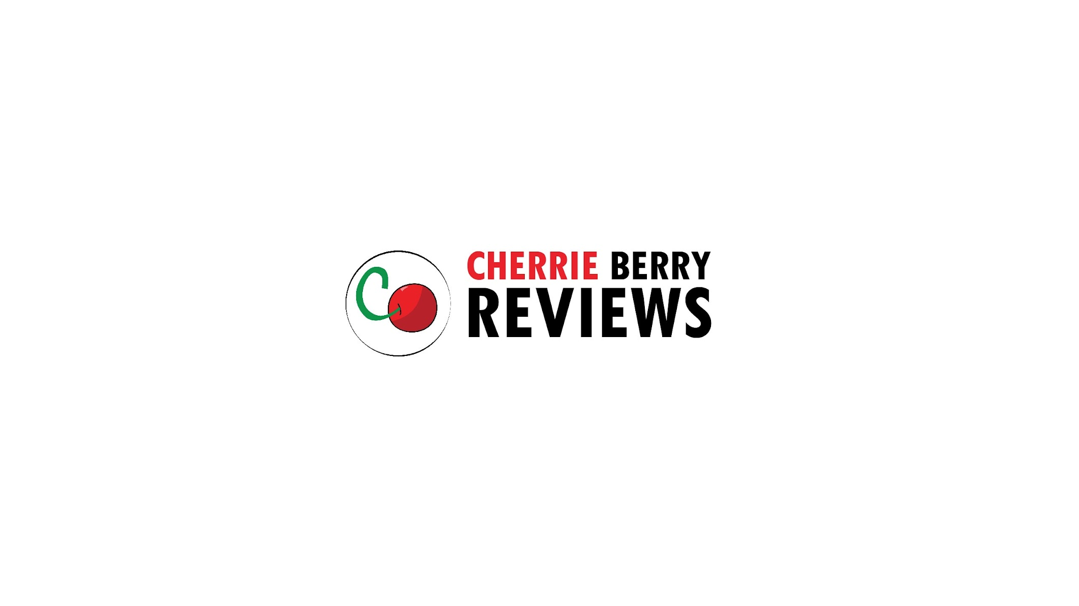 Cherrie Berry Productions
