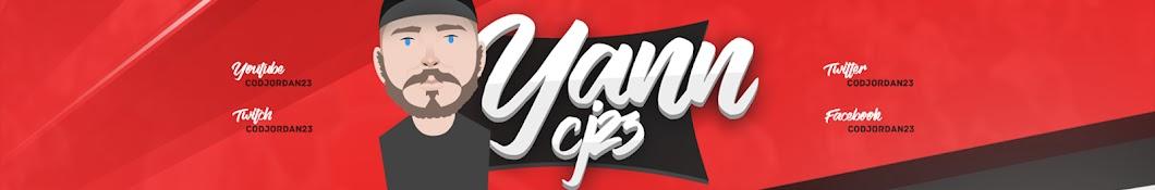 Yann-Cj23