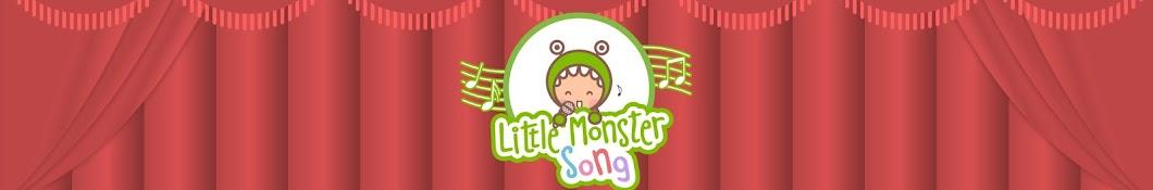 Little Monster Song