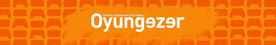 Oyungezer