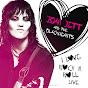Joan Jett and The Blackhearts - Topic - Youtube