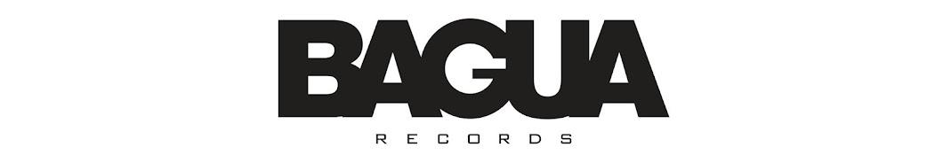 Bagua Records