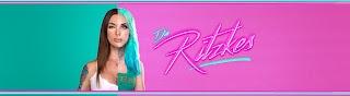 Die Ritzkes