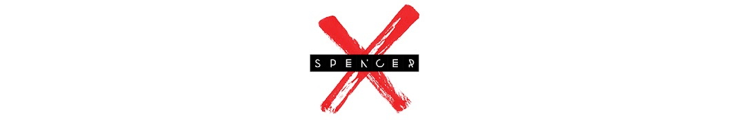 Spencer X