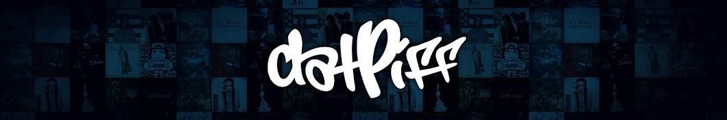 DatPiff Banner