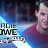 Gordie Howe - Topic
