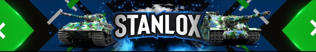 Stanlox