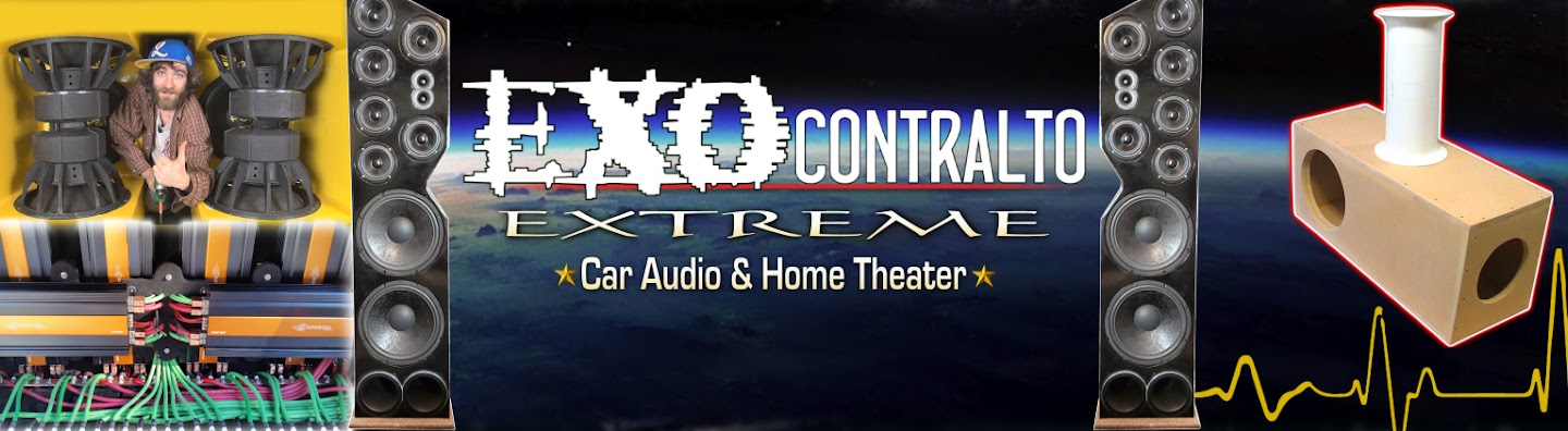 EXOcontralto's Cover Image