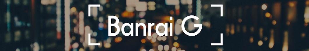 Banrai G