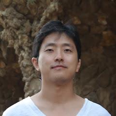 부산의사 김원장