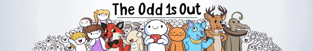 TheOdd1sOut