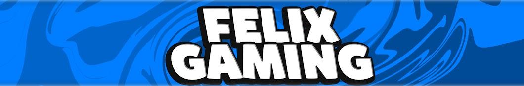 FelixGaming - GTA 5 Banner