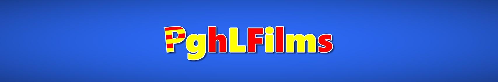 PghLFilms