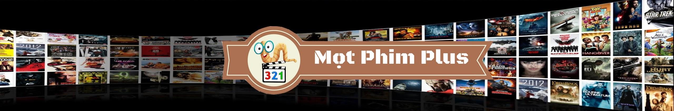Vietnam phim youtube YouTube