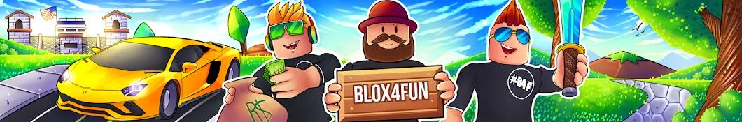Blox4Fun