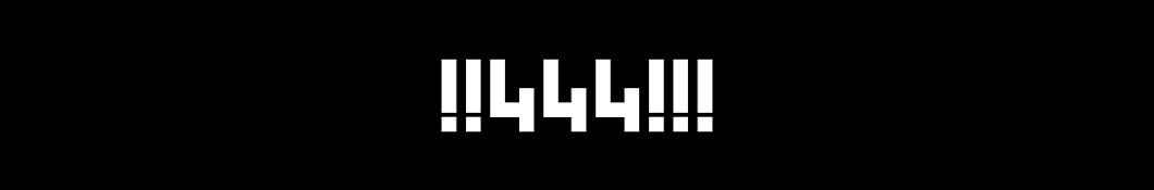 444.hu