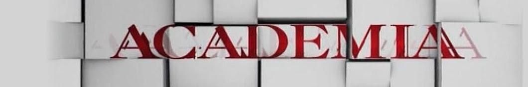 ACADEMIA | Канал Культура