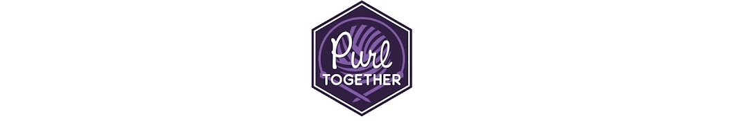 Purl Together Banner