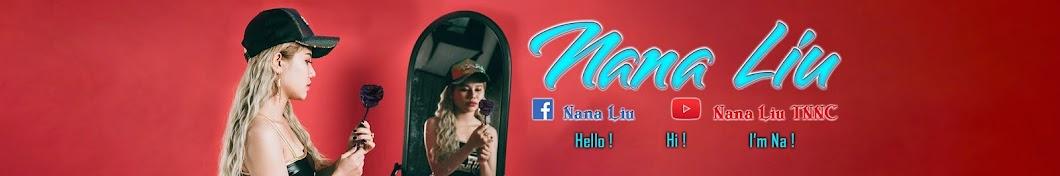 Nana Liu TNNC