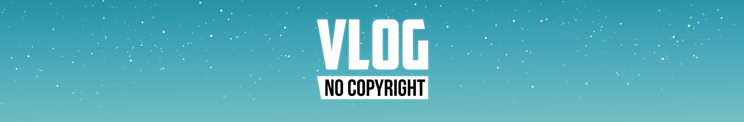 Vlog No Copyright Music Youtube Channel Analytics And Report Powered By Noxinfluencer Mobile